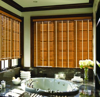 Blinds In San Antonio, TX